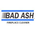 Bad Ash Vacuum Filters