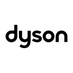 Dyson Vacuum Filters