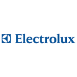 Electrolux Vacuum Power Cords