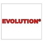 Evolution Brush Bars