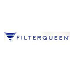 Filter Queen Vacuum Belts