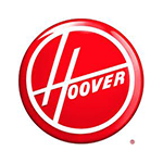 Hoover Vacuum Power Cords
