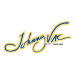 Johnny Vac Bags