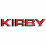 Kirby Vacuum Power Cords