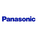 Panasonic Vacuum Filters