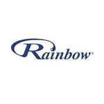 Rainbow Vacuum Replacement Power Cords