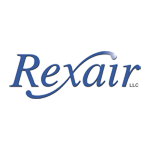 Rexair Vacuum Replacement Power Cords