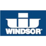 Windsor Vacuum Filters