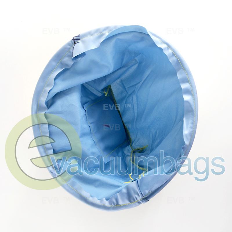 Eureka 13 Quot Central Vacuum Cloth Filter Bag 110359
