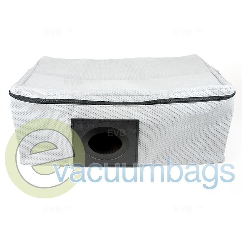 Nss Pacer 30 Cloth Vacuum Bag 320291