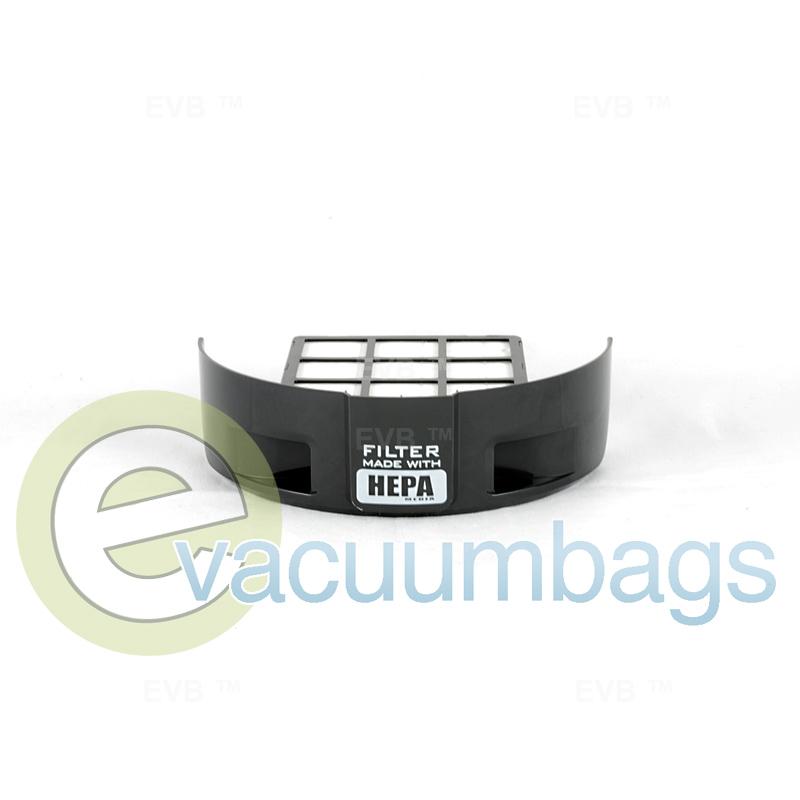 Hoover Genuine 303172001 T Series Wind Tunnel HEPA Exhaust Filter 303172002 4