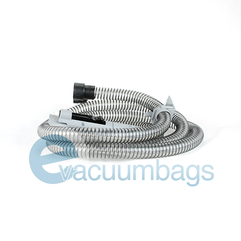 Hoover F5878 Clear Vacuum Hose 43436032