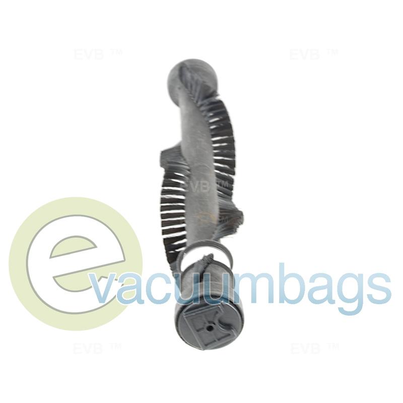 Hoover Bh50010 Linx Stick Vac Brush Roll 302726001
