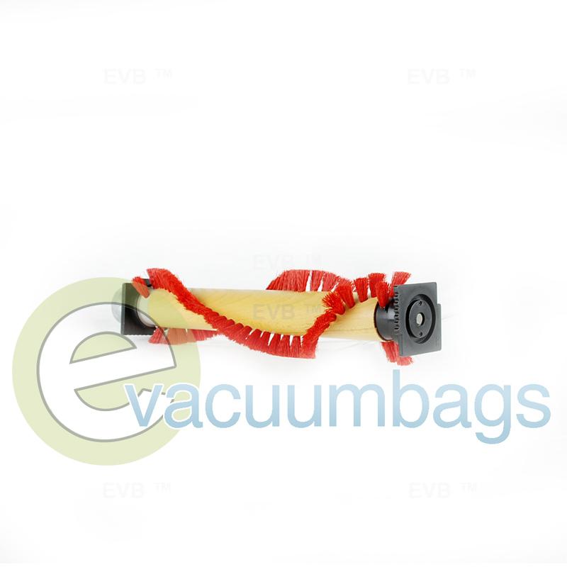 Oreck 988 9000 Upright Brushbar Or201