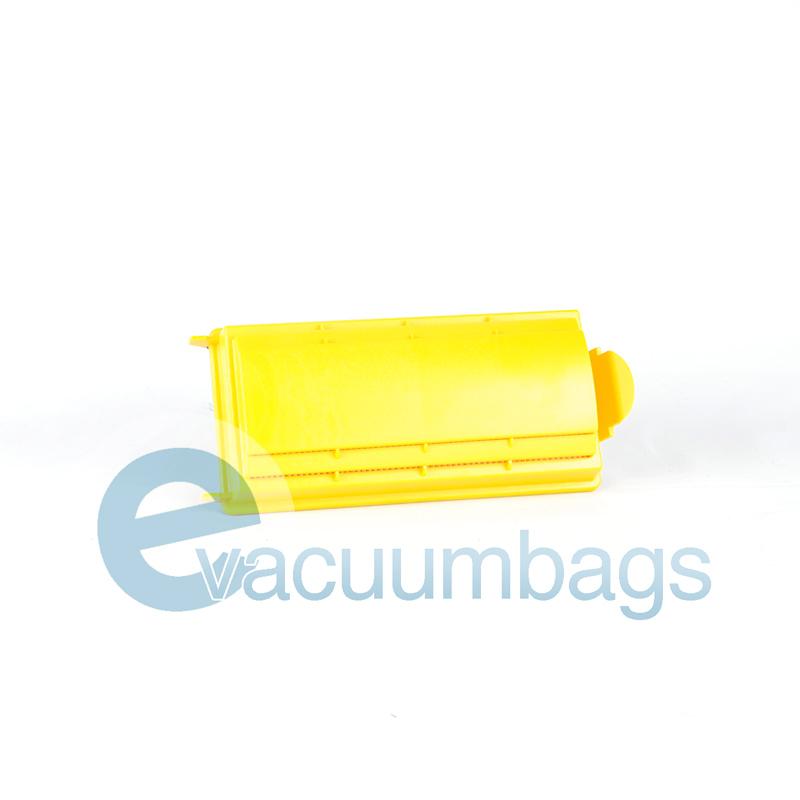 Eureka Hf 9 Hepa Filter By Envirocare 926