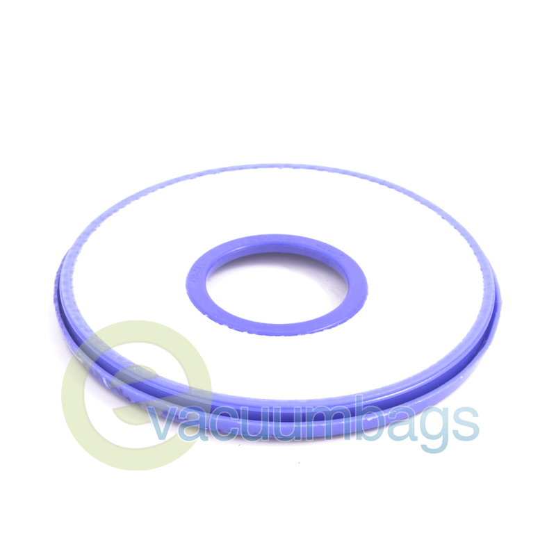 Dyson Dc26 Canister Pre Filter 915218 01