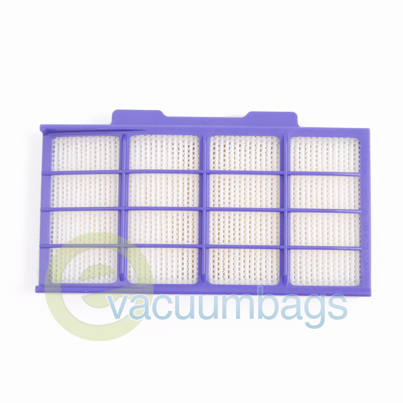 Dyson Dc26 Hepa Filter 915219 03