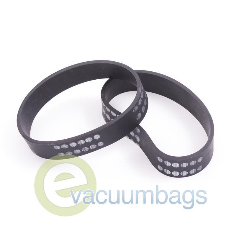 Eureka Pt 52201f Flat Vacuum Belts
