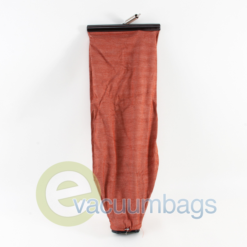 Genuine Hoover Upright Cloth Vacuum Bag 43675106