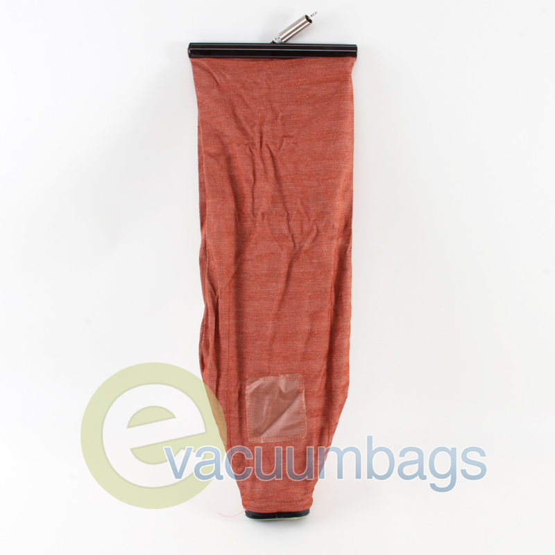 Hoover Type Y Carbon Activated HEPA Vacuum Bags 902481001