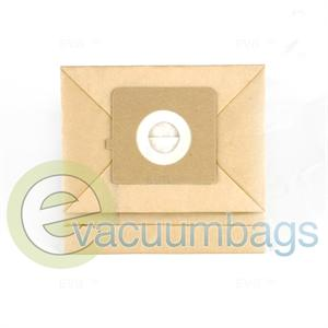 Bissell 22q3 Zing Canister Vacuum Bag 2037500