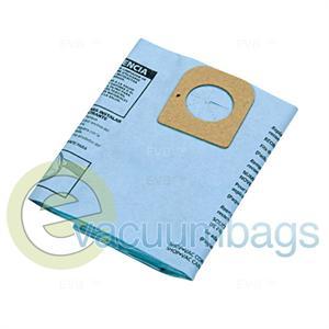Shop-Vac Style C Vacuum Bags