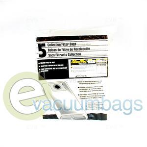 Shop Vac 10 12 14 Gallon Vacuum Bags