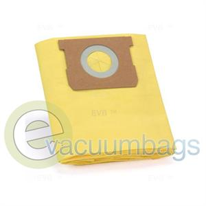 Shop-Vac Type DD BackPack Vacuum Bags