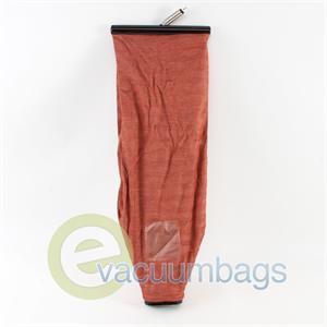 Genuine Hoover Upright Cloth Vacuum Bag 43675106