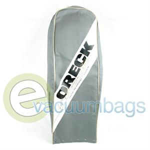 Oreck Xl 40th Anniversary Edition Outer Cloth Vacuum Bag