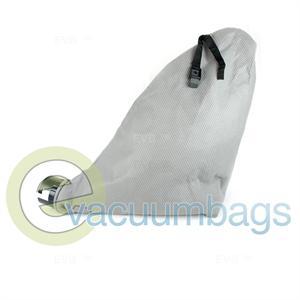 Shop-Vac 8 10 & 12 Gallon Vacuum Bags