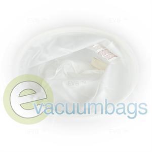 Shop Vac 5 & 6 Gallon Vacuum bag